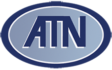 ATN Sailing Gear & Equipment
